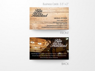 Olde_Homestead_bcard_proof_v4_heidi