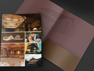 Olde_Homestead_folder1_mockup