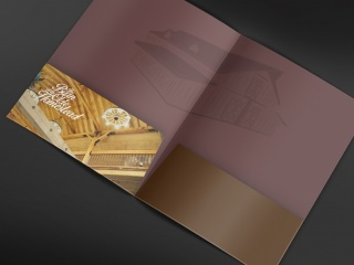 Olde_Homestead_folder2_mockup_2