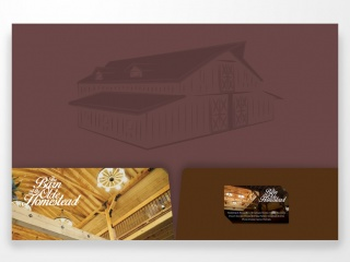 Olde_Homestead_folder_9x12_demo_v3_1
