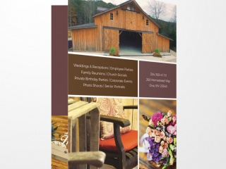 Olde_Homestead_folder_9x12_demo_v3_5