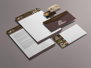 Olde_Homestead_l1_stationery_mockup