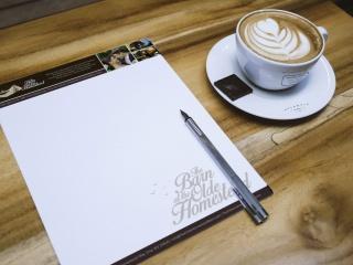 Olde_Homestead_letterhead1_mockup