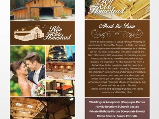Olde_Homestead_rack_card_proof