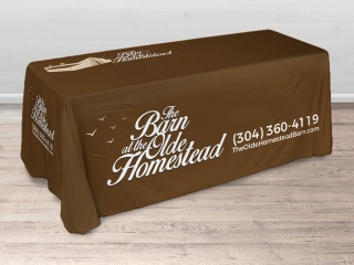 Olde_Homestead_tradeshow_table_Cloth_mockup
